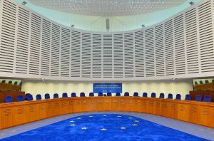 The European Court of Human Rights' Decision in Trabelsi v Belgium: One Step Further in the Protection of Prisoners' Human Rights