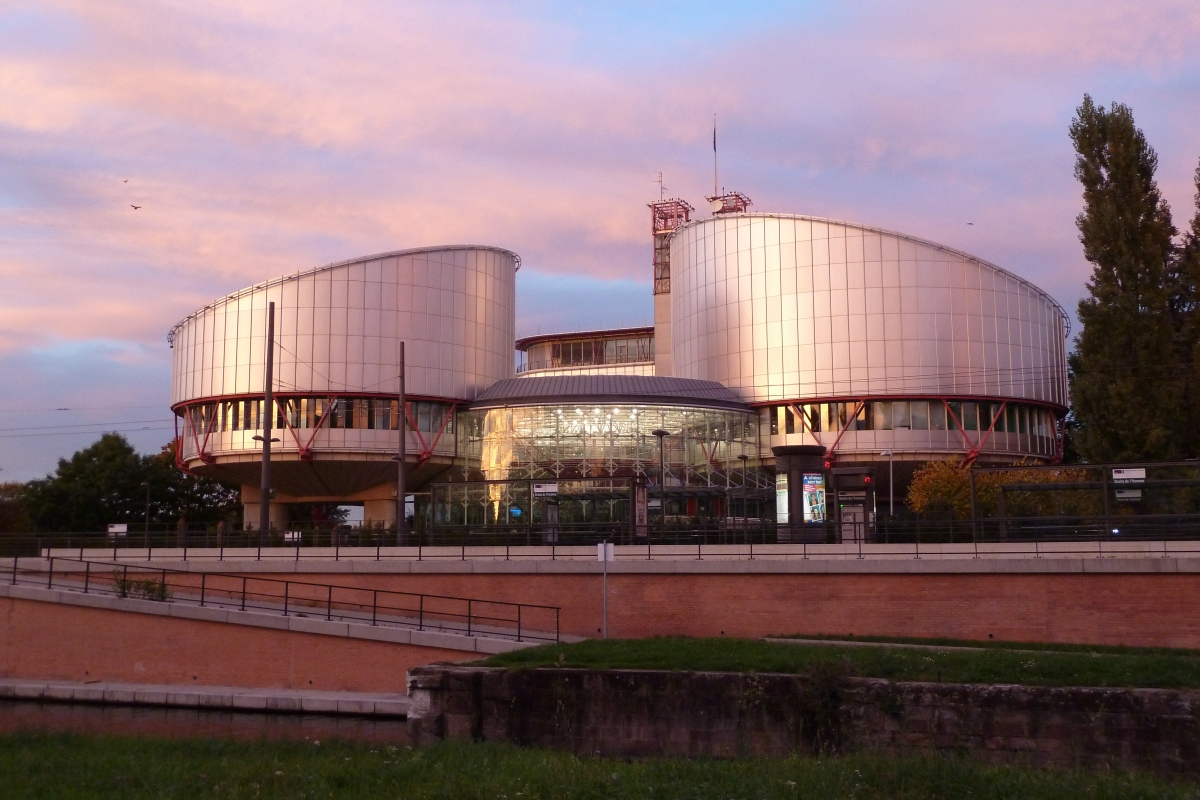 The European Court's Grand Chamber decision in Biao v. Denmark: A case of indirect discrimination against nationals of non-Danish ethnic origins