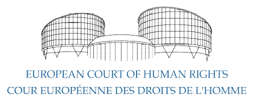 European-Court-of-Human-Rights-Logo